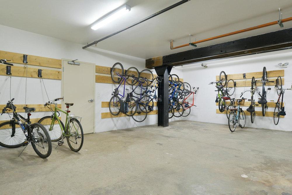 2500 Walnut Street 213 Denver-large-018-16-Secured Bicycle Storage-1499x1000-72dpi.jpg