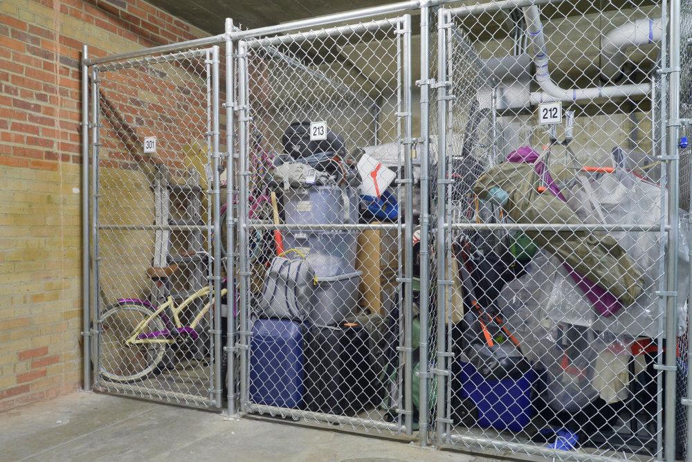 2500 Walnut Street 213 Denver-large-017-14-Assigned Storage-1499x1000-72dpi.jpg