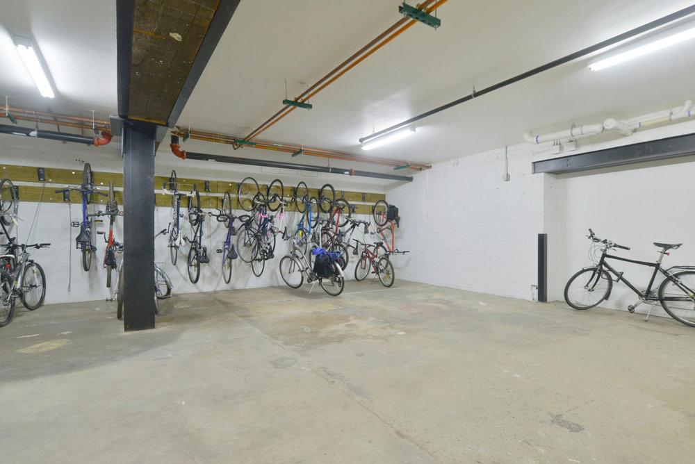 2500 Walnut Street 213 Denver-large-019-18-Secured Bicycle Storage-1499x1000-72dpi.jpg