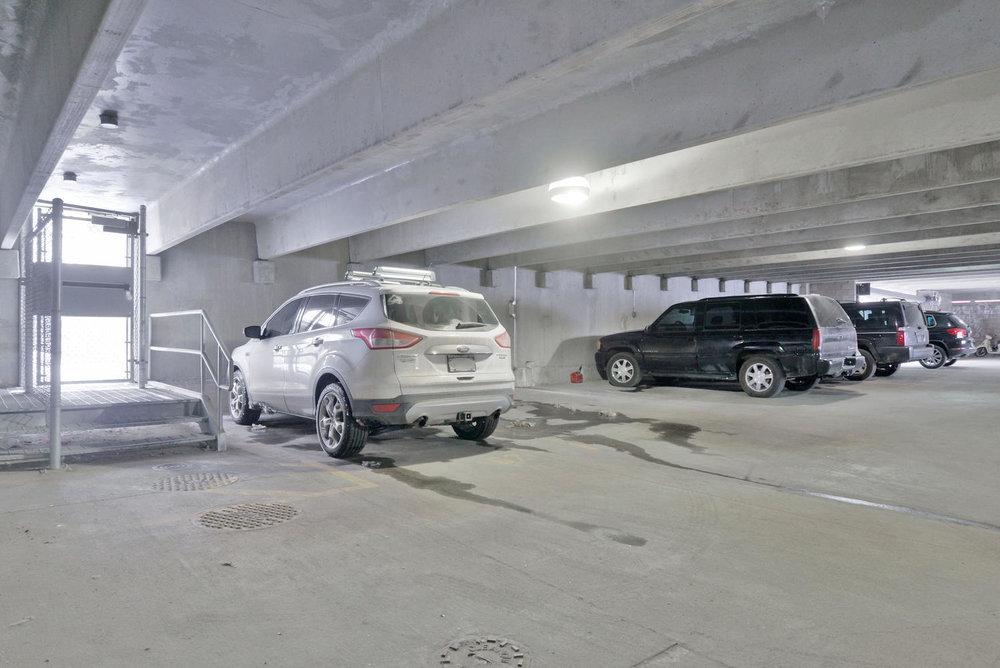 2500 Walnut Street 213 Denver-large-020-19-Secured Assigned Parking-1499x1000-72dpi.jpg