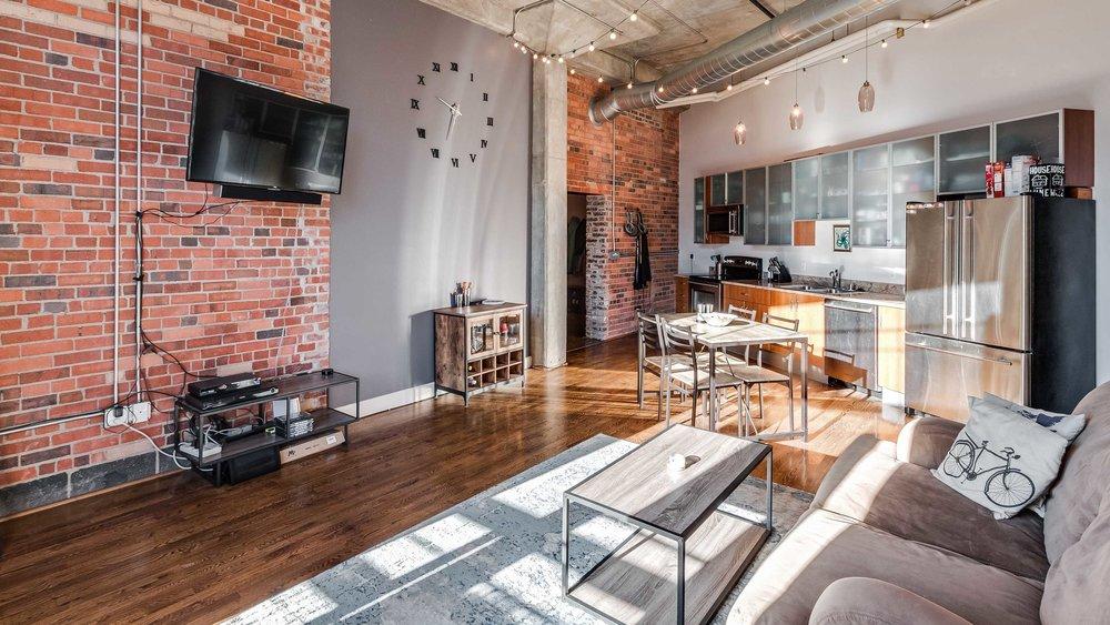 4.5-2500 Walnut Living Room View (8).jpg