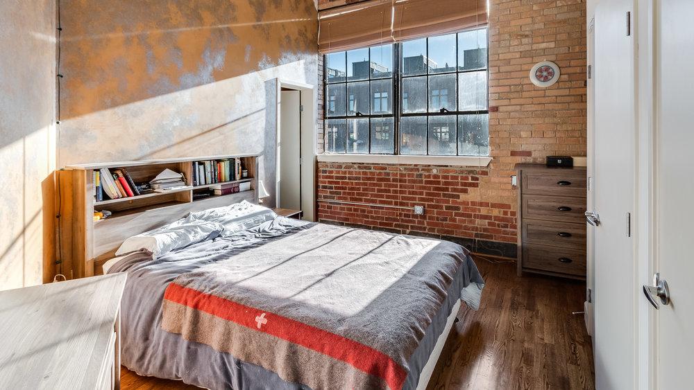 09-2500 Walnut Bedroom.jpg