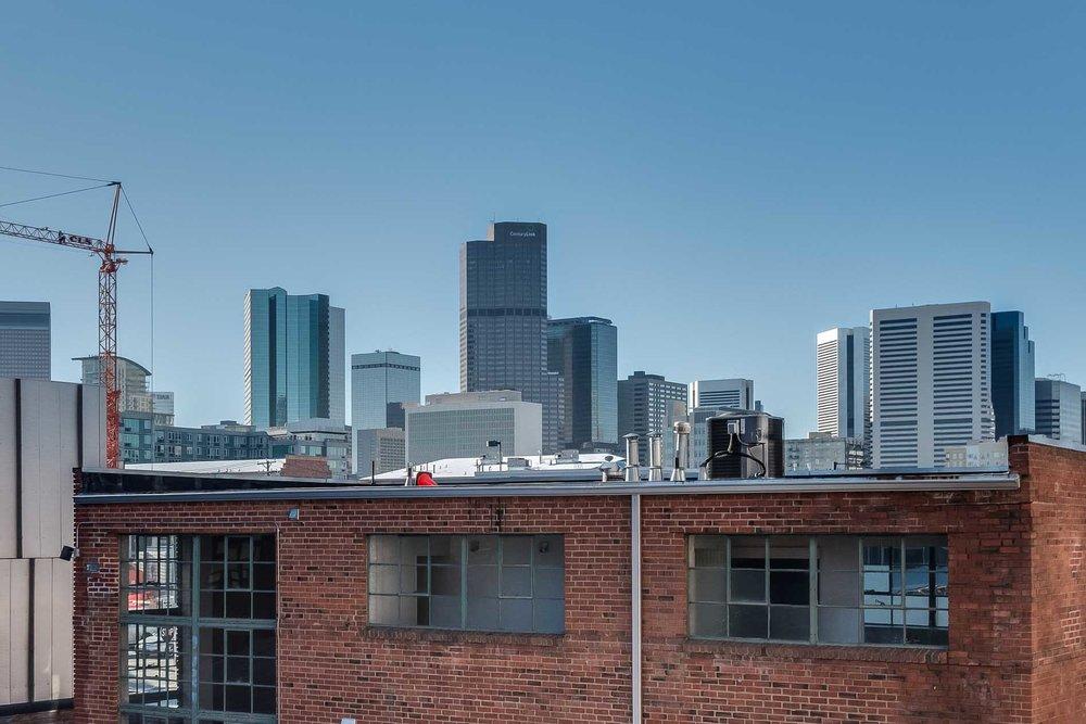 12-2500 Walnut Downtown Views (11).jpg