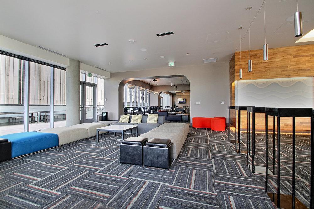 07 Lounge Area 2.jpg