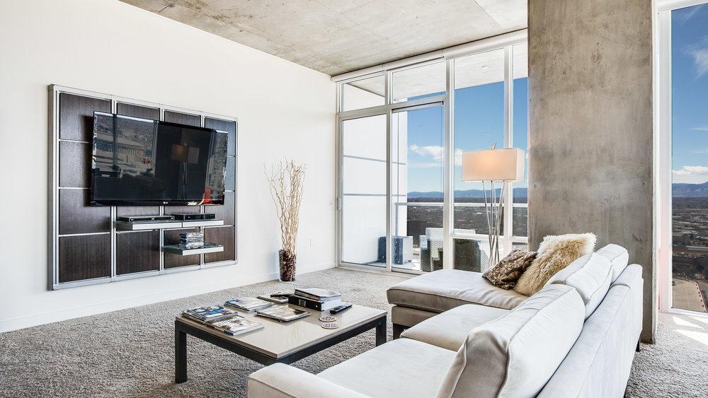 02 Living Room .jpg