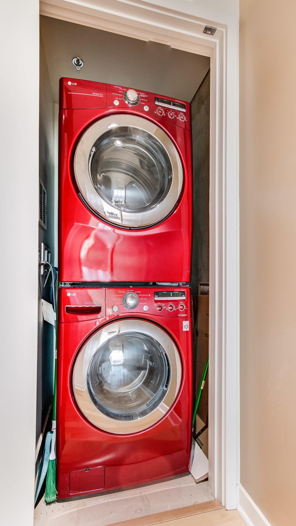 15 Laundry.jpg
