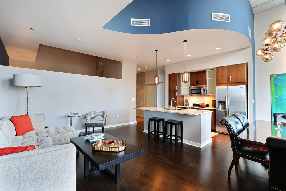 Open Floorplan 4.jpg