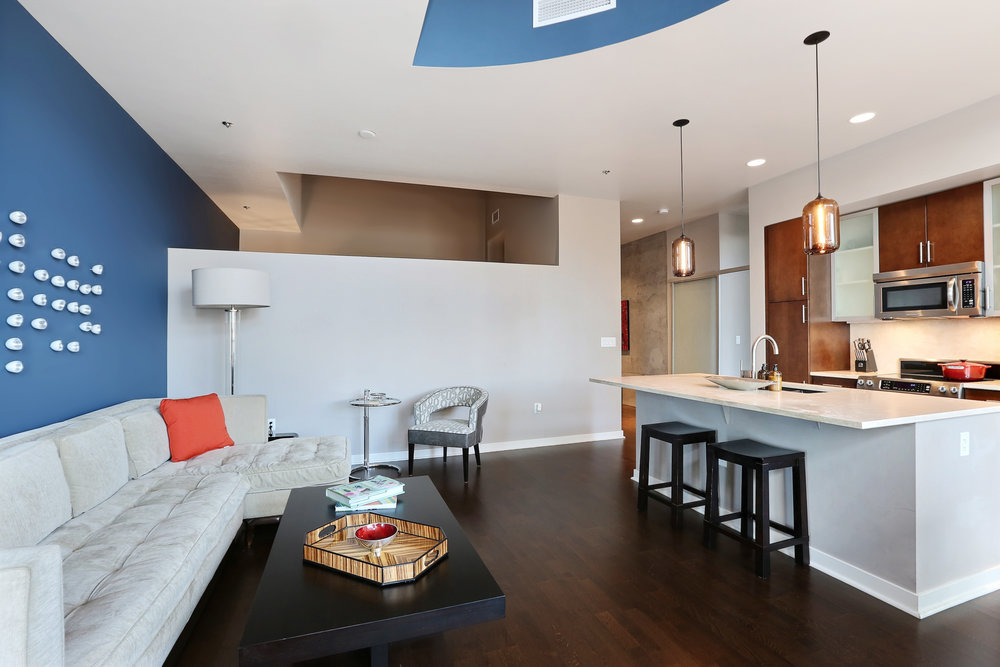 Open Floorplan 5.jpg