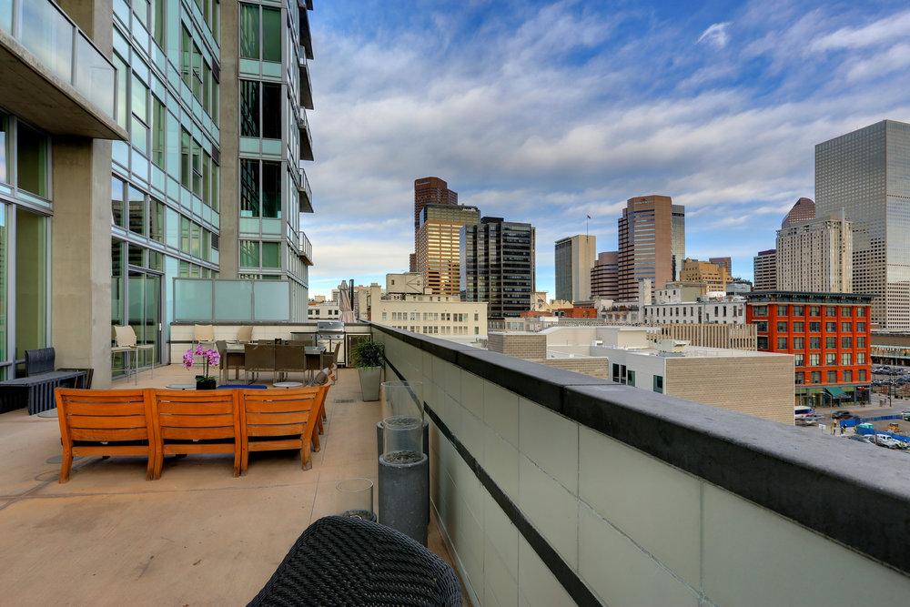 Terrace 7.jpg