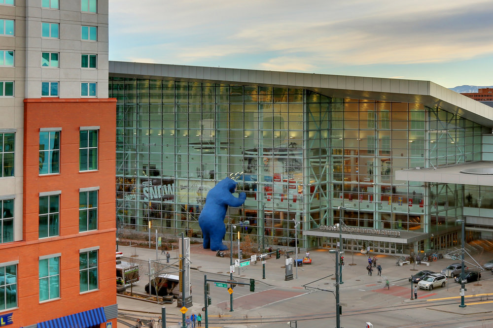 View of Convention Center.jpg