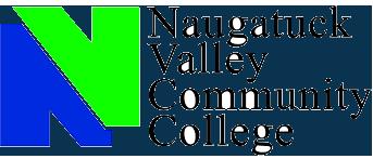 NVCC.png