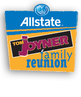 allstate-logo-final4.png