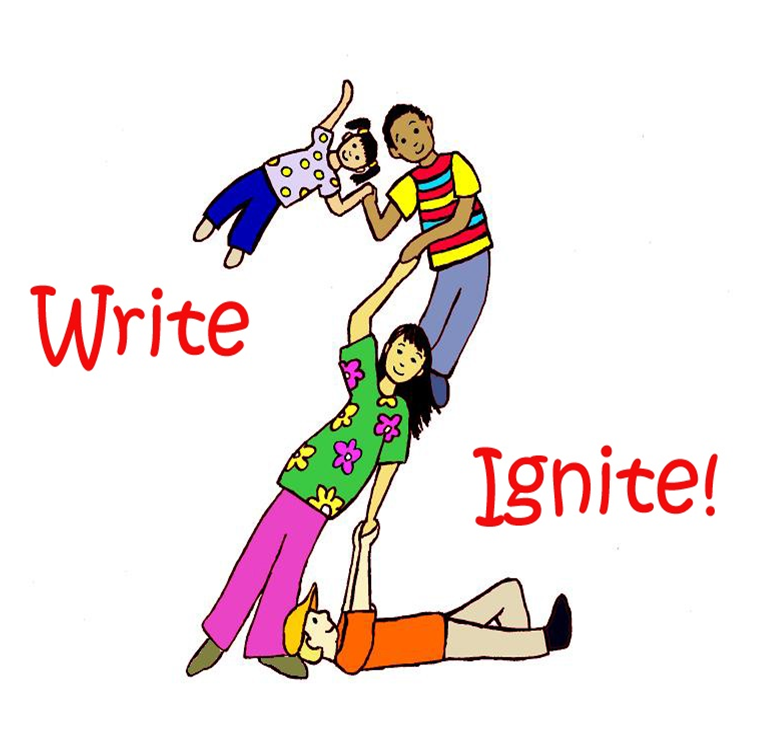 write 2 ignite logo.png