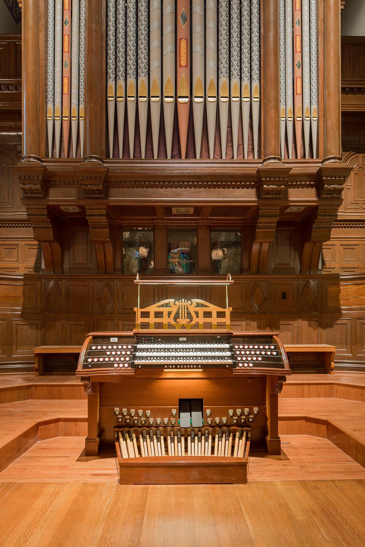 St John Seminary 1.jpg