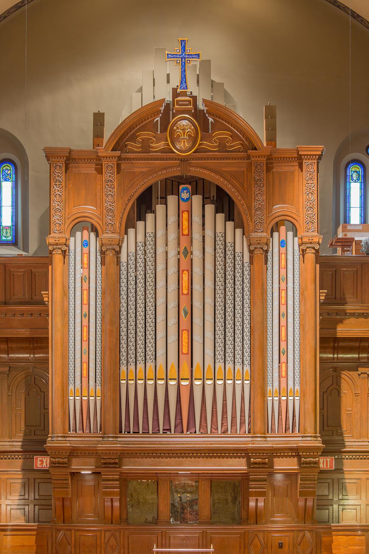 St John's Seminary 4.jpg