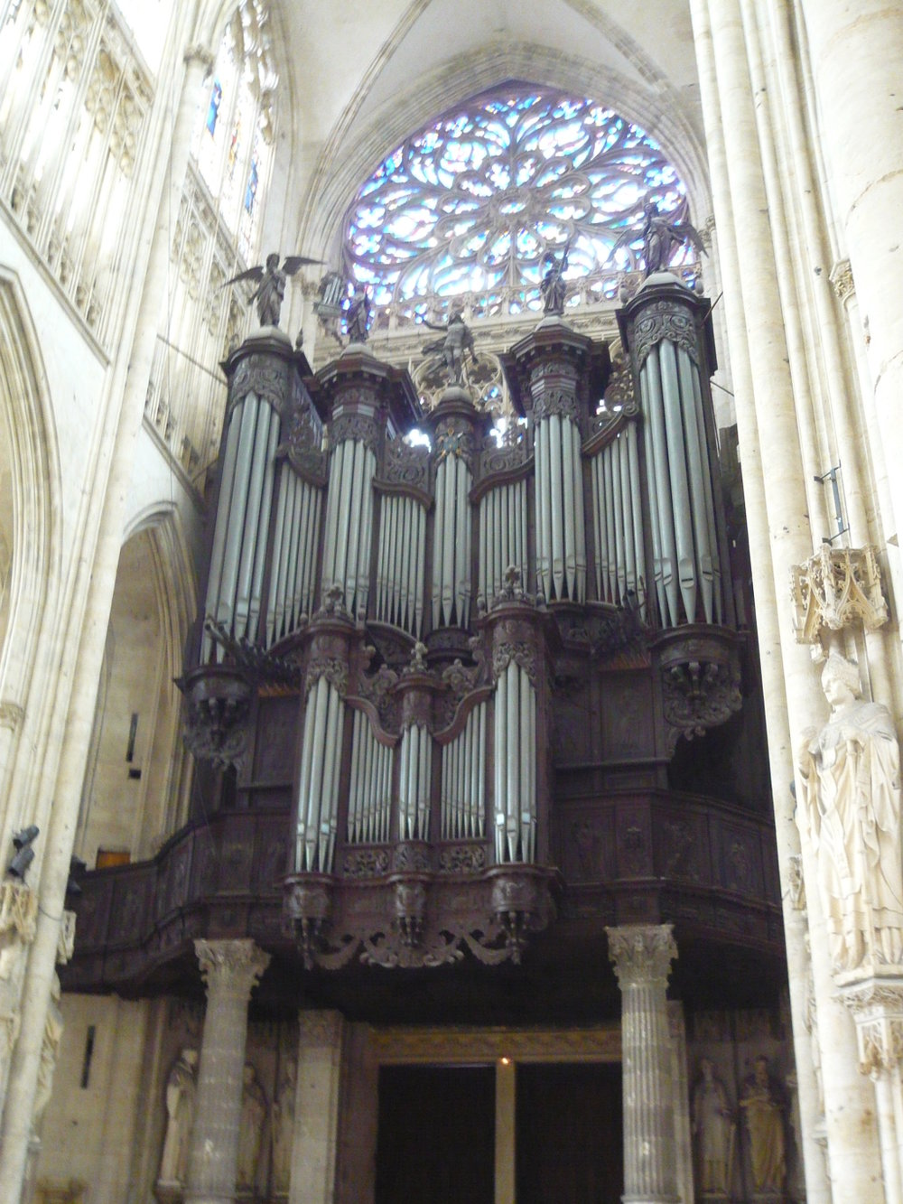 Orgue_Saint_Ouen_Rouen.jpg