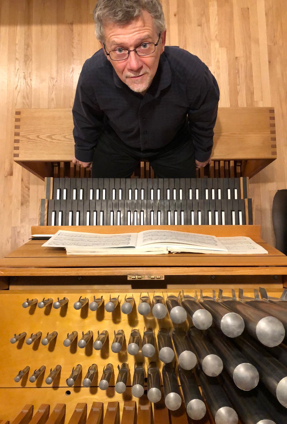 John Olson - organ.jpg