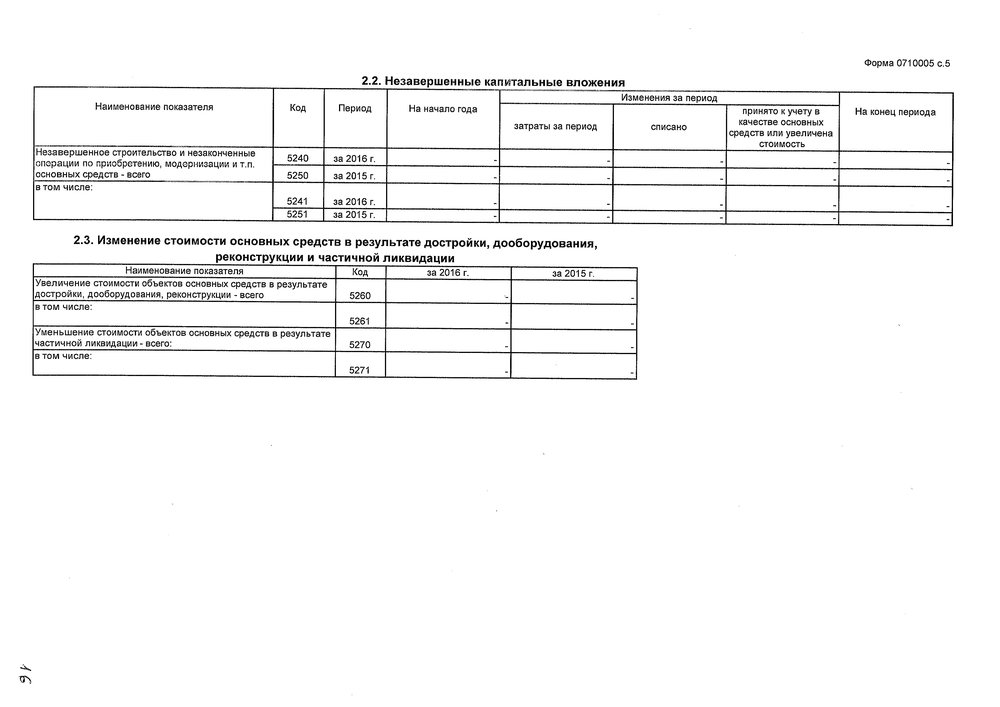 Audit_Fond-15.jpg