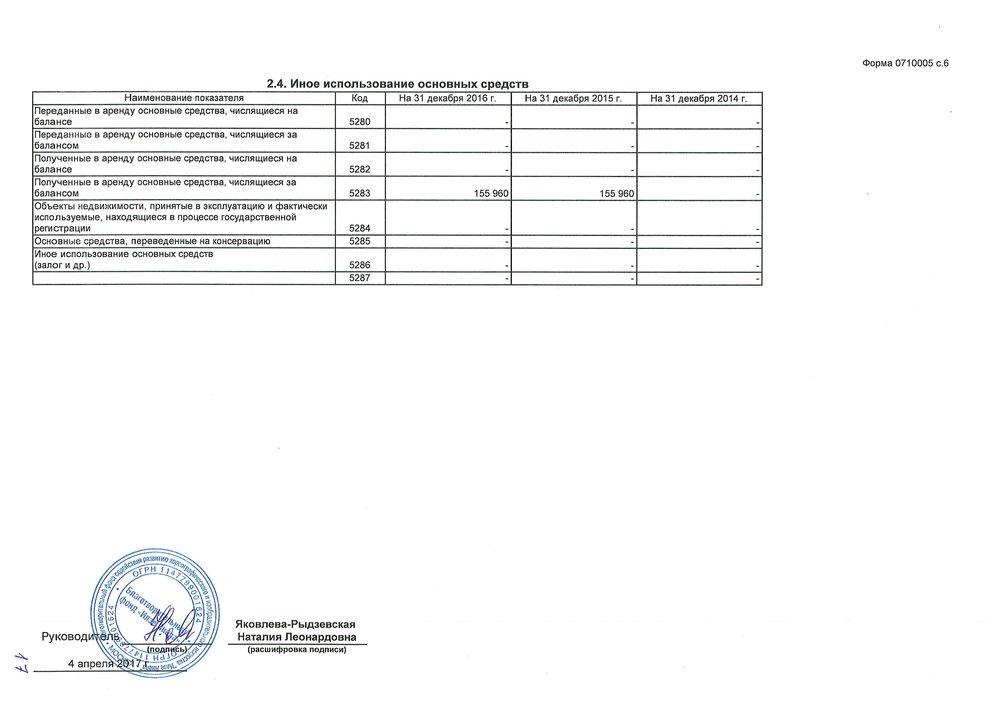 Audit_Fond-16.jpg