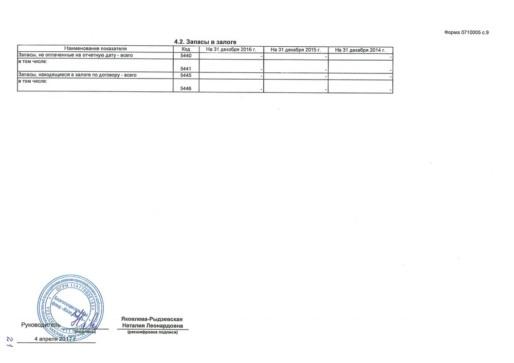 Audit_Fond-20.jpg