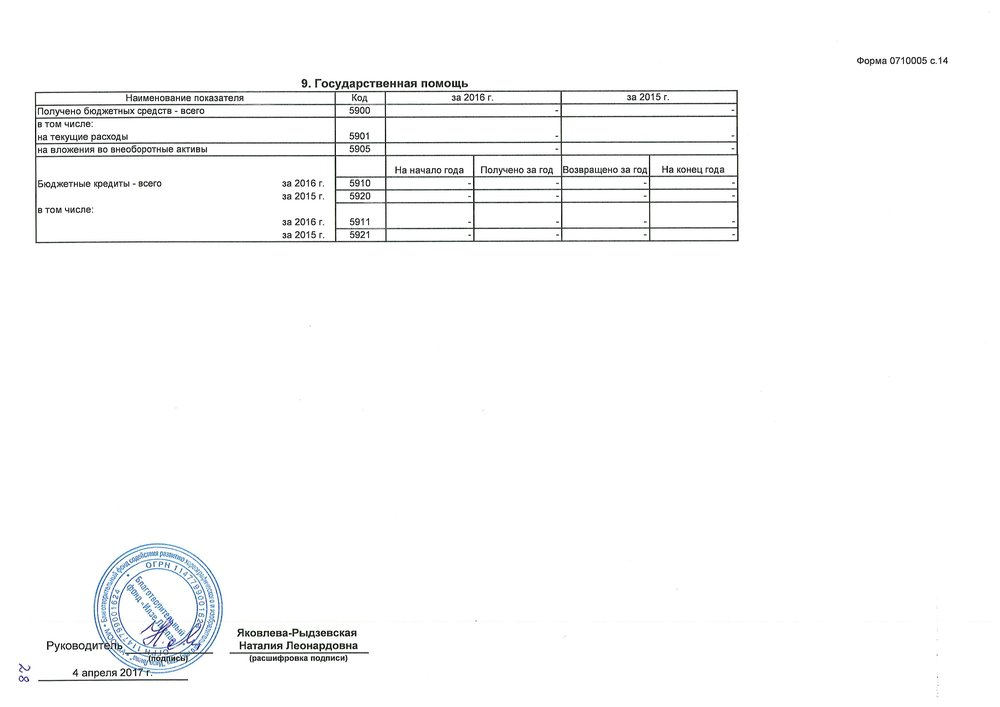 Audit_Fond-27.jpg