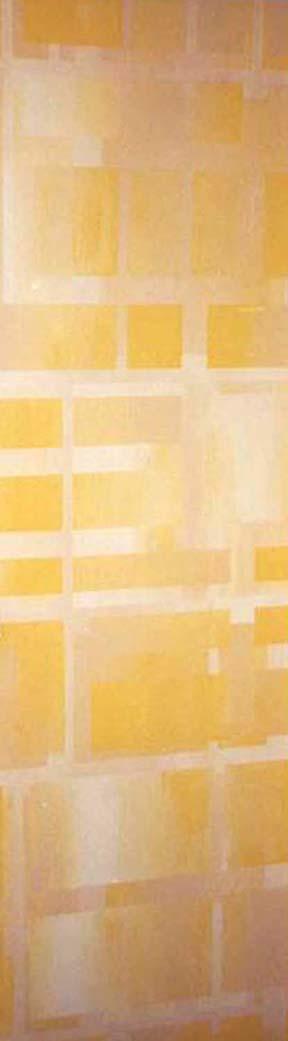 Abstrakt series 2.jpg