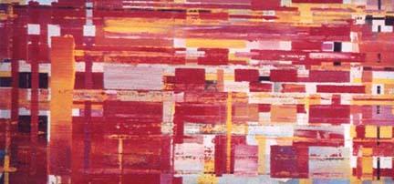 Abstrakt series 1.jpg