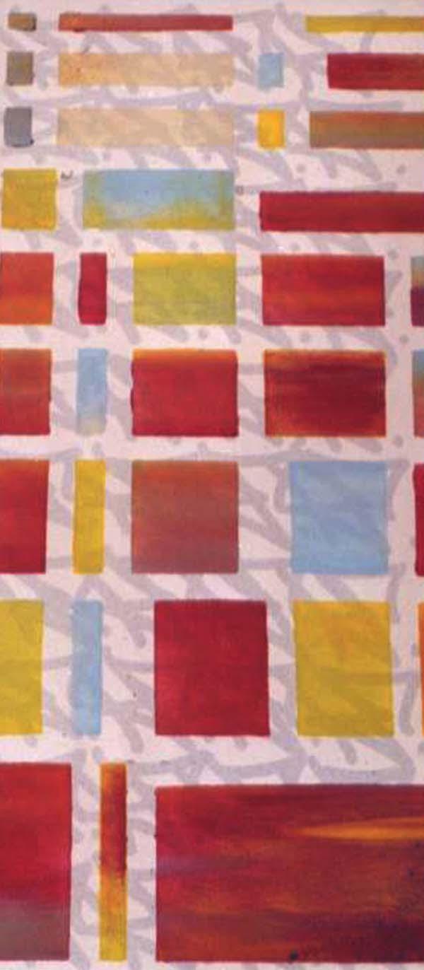 Abstrakt series 3.jpg