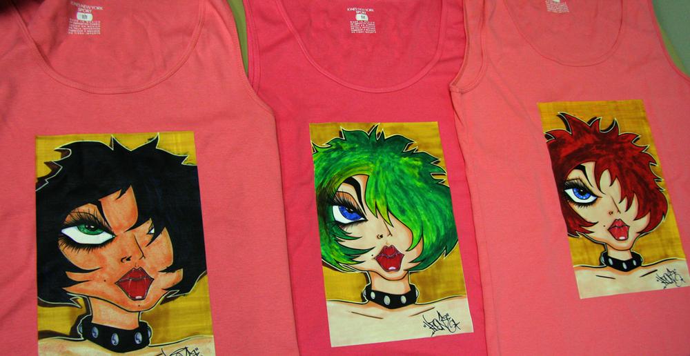 Punxy Shirts.jpg
