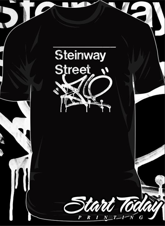 Steinway Kr shirt.png