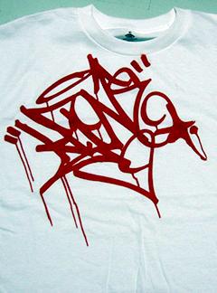 Tag Shirt.jpg
