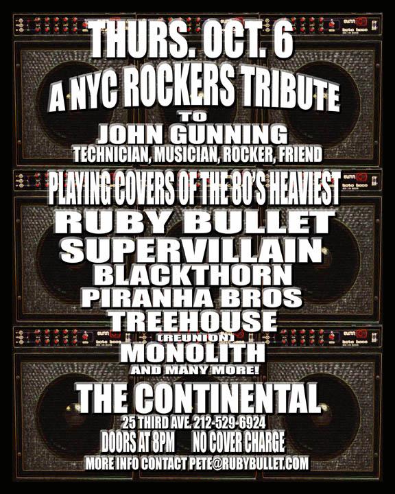 John Gunning Tribute.jpg