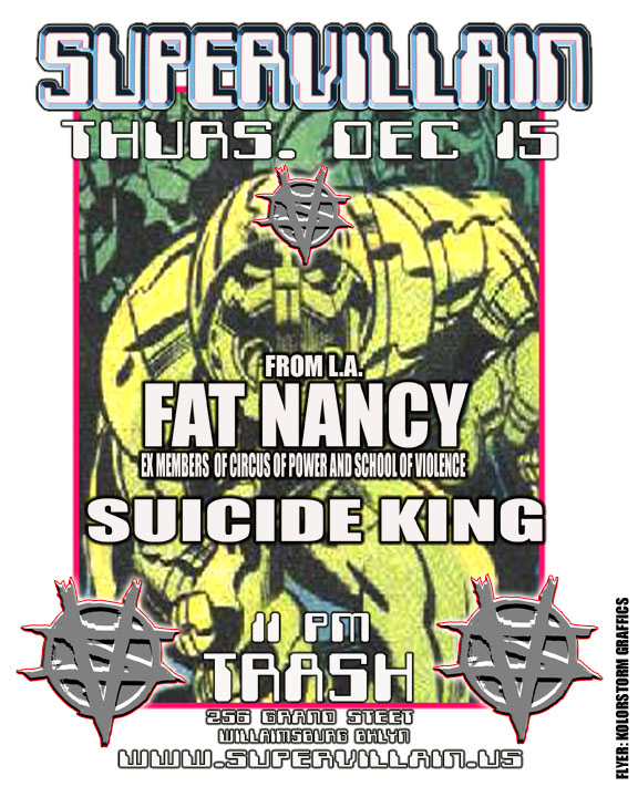 Supervillain Fat Nancy.jpg