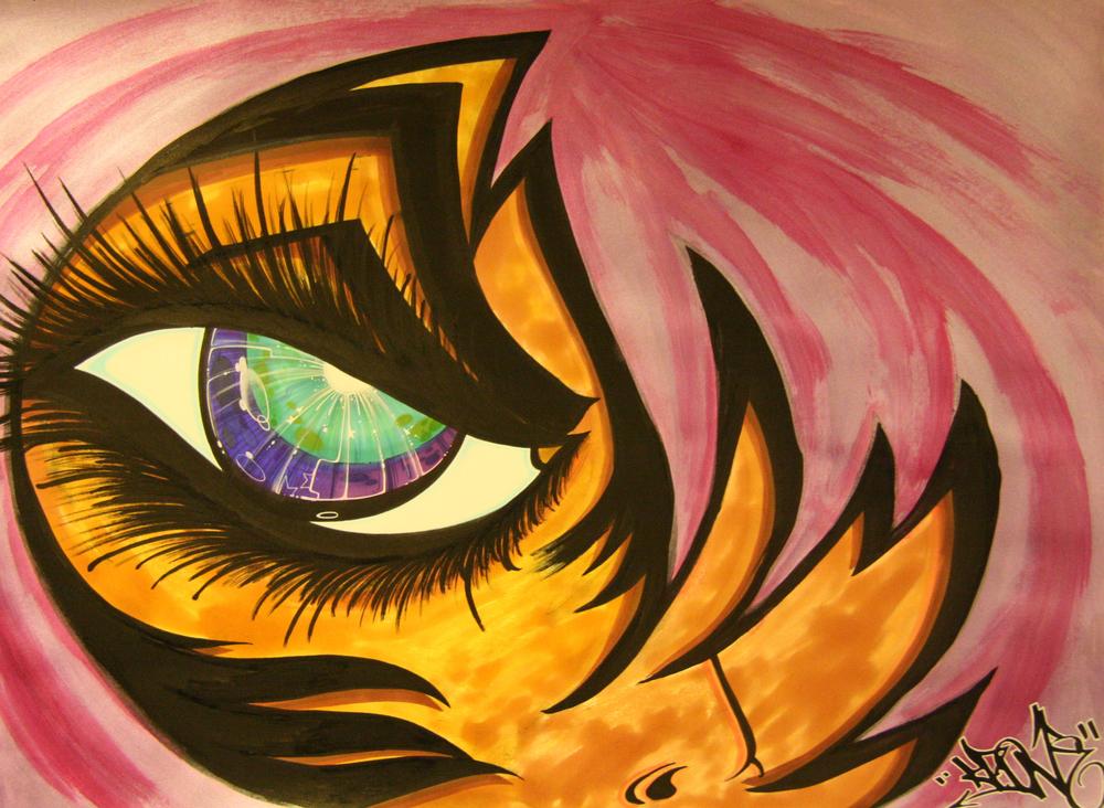 Universal Eye.JPG