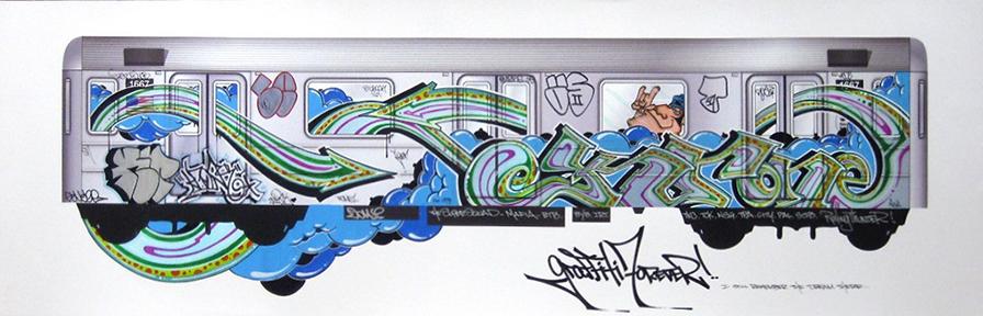 Graffiti Forever Pt.3.jpg