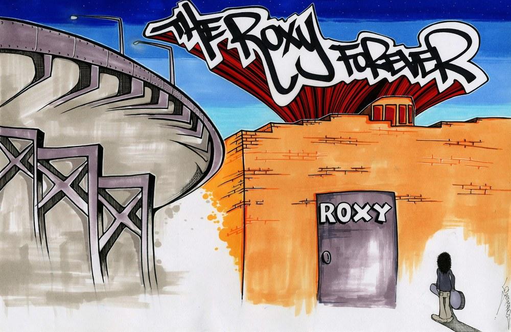 The Roxy Forever.jpg