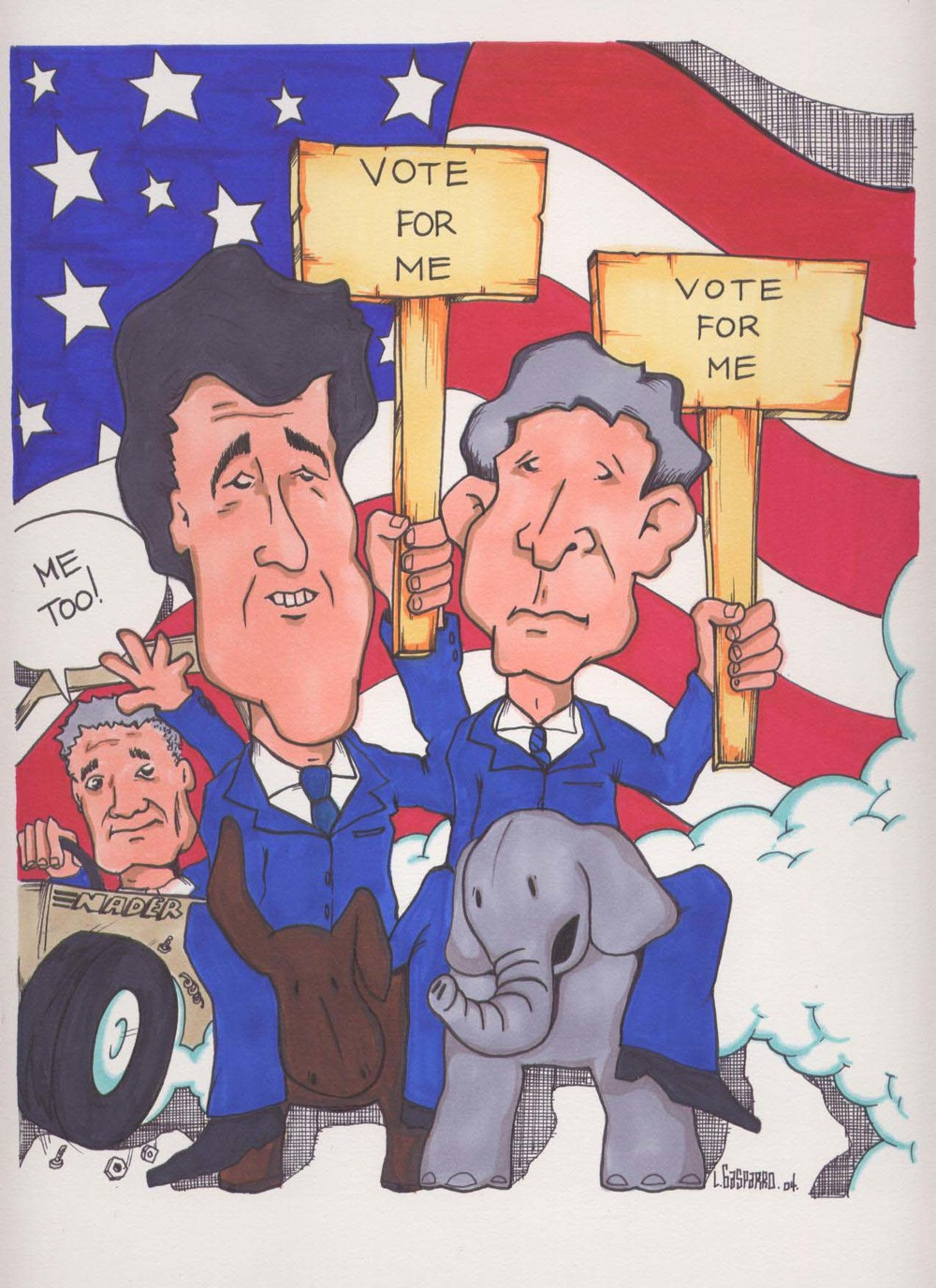 VOTE FOR ME.jpg