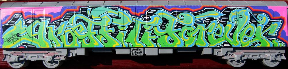 Graffiti Forever Pt.1.jpg