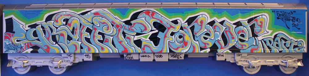 Graffiti Forever Pt.2.jpg