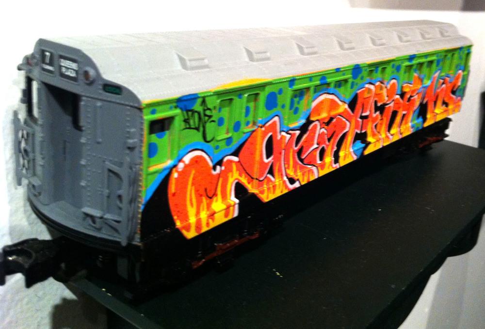 Graffiti Kr.jpg
