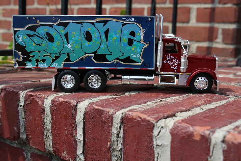 GraffTruckin' 4.jpg