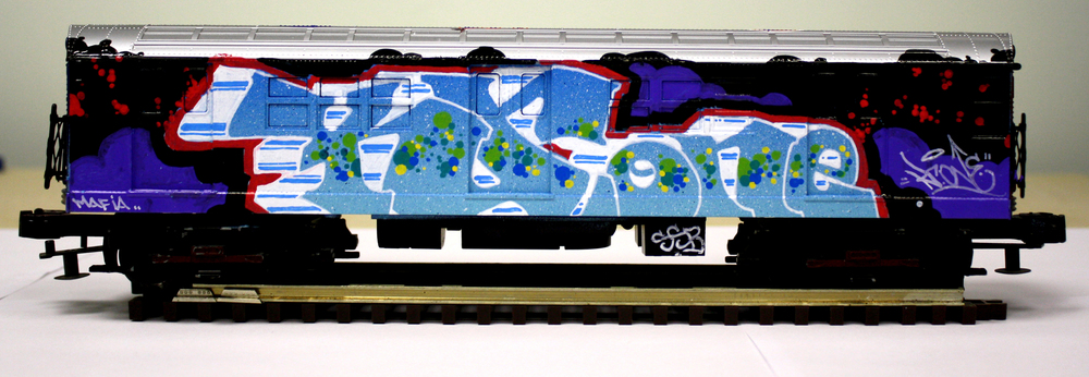 Kr.one Winter.jpg