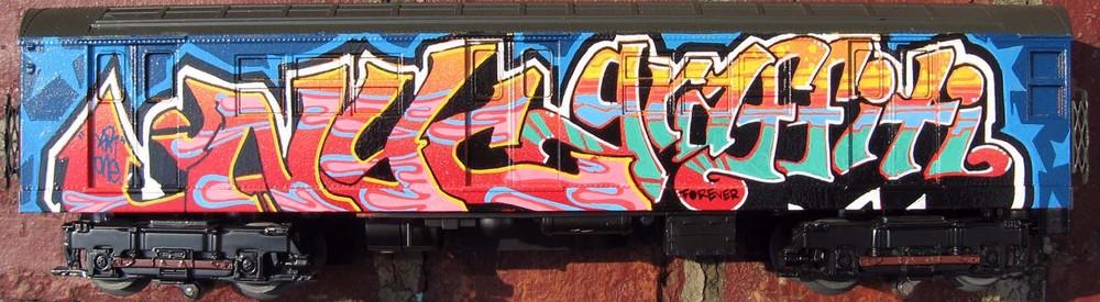 NYC Graffiti.jpg