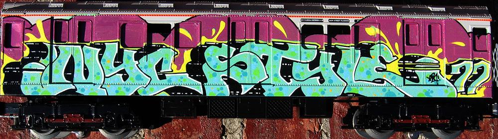 NYC Style 77.jpg