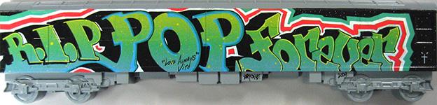 Pop Forever.jpg