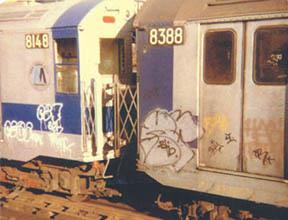 Astoria 1980.jpg