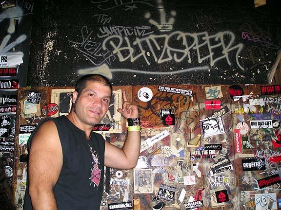 Blitzspeer CBGB's  tag.jpg
