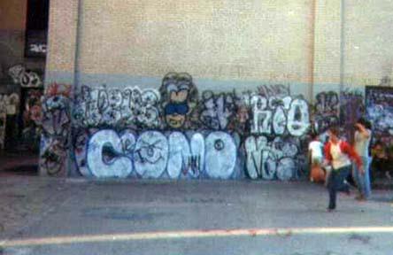 CONO (P.S. 166 ...80's).jpg