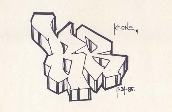 KR 1985 copy.jpg