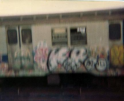 RR's 80.jpg